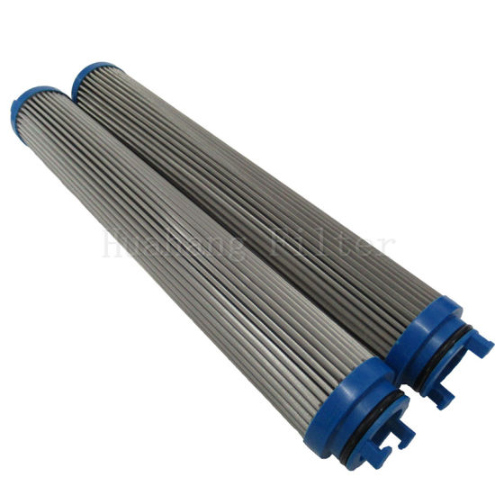 Equivalent Strainer Hydraulic Oil Filter Cartridge UE219AN13Z