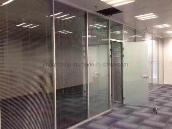 China Insulating Glass For Doors And Windows China Insulated Glass