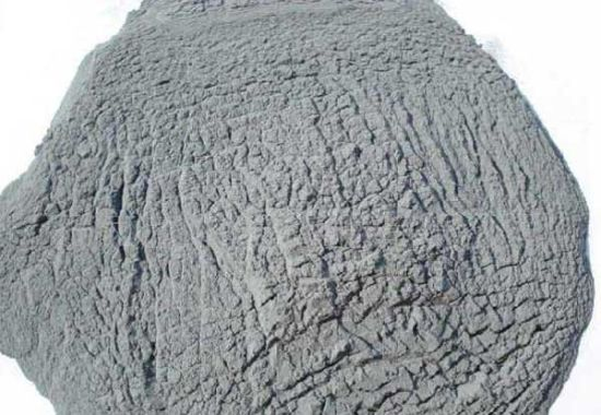 Iron Powder Used to Brake Friction Shads pictures & photos