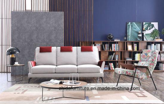 Superb Small Size Fabric 3 Seater Sofa Set Machost Co Dining Chair Design Ideas Machostcouk