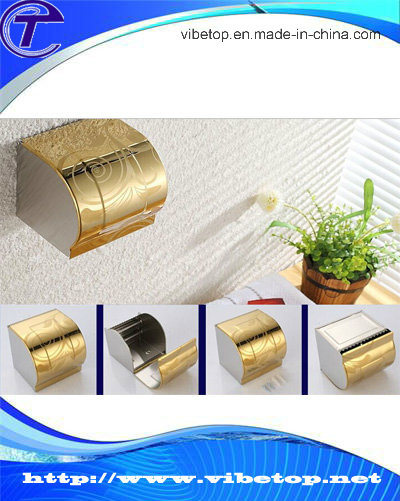 Washroom Toilet Paper Holder with Nice Design pictures & photos