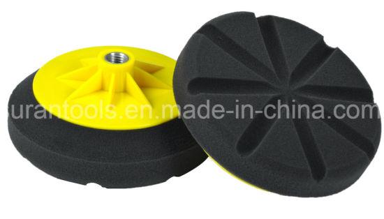 High Quality Foam Pad for Auto Polishing