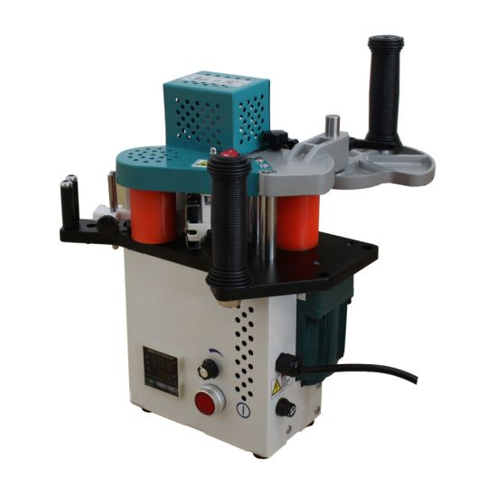 Jbt80 Portable Edge Banding Machine for Sale