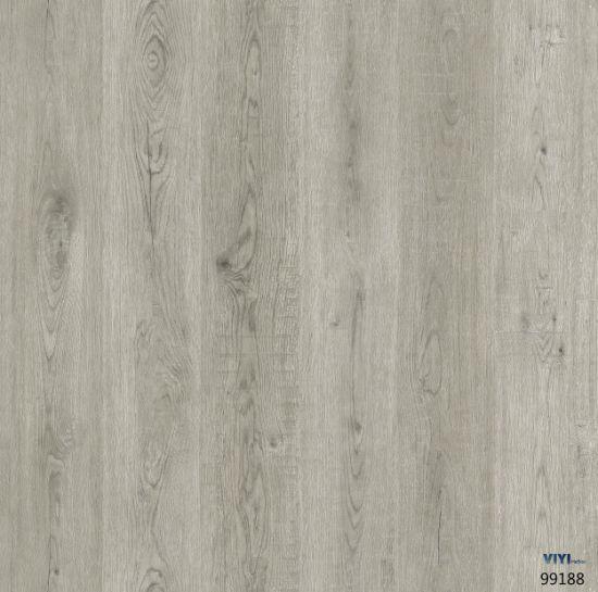 4*8feet Melamine Decorative Paper for Laminated Flooring