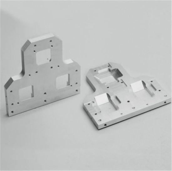 Desheng OEM/Customized ODM Sheet Metal Fabrication Parts, Stamping Parts