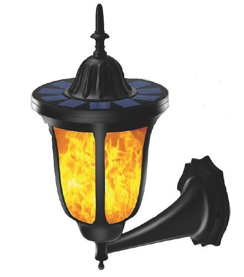 Og 9605 2 Wall Lamp