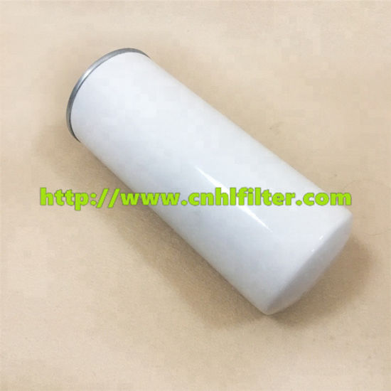 Chinese Manufacture Replaced Fleet G Diesel Engine Lube Oil Filter Lf3661 W 11 102/33 89755919 pictures & photos