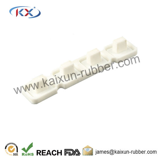 High Temperature and Low Temperature Resistance Rubber Products
