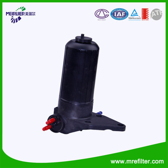 Generator Fuel Pump with Sensor Ulpk0041 for Perkins Engine pictures & photos
