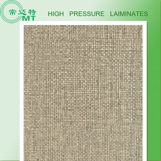 HPL Countertop/High Pressure Laminate/Building Material pictures & photos