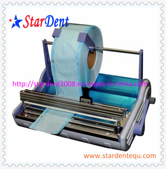 Dental Sealer Sealing Machine SD-Seal100 pictures & photos