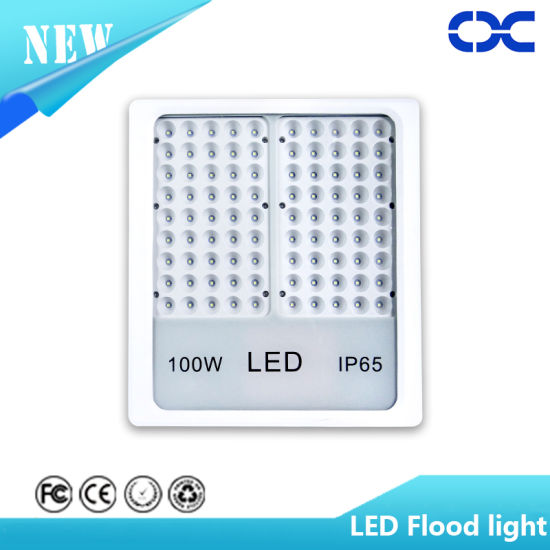 30W 3000lm High Power LED Spotlight Flood Lighting pictures & photos
