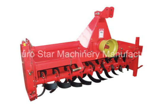 25-30HP Tractor Rotary Tiller/Rotary Cultivator /Cultivator 1gqn-100