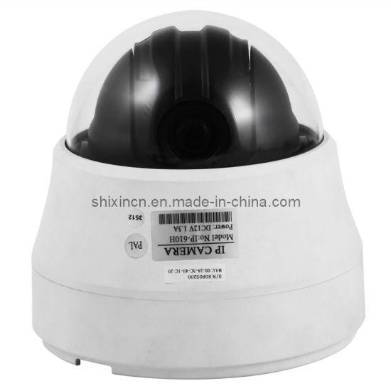 10X Optical/Digital Zoom High Speed Outdoor Camera