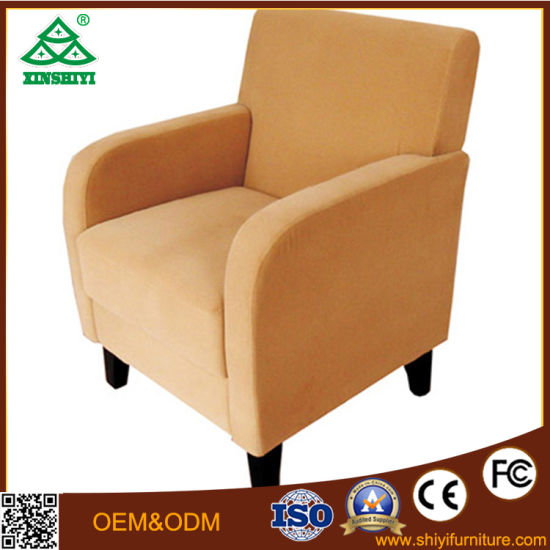 Remarkable Dining Designs Of Single Seater Sofa China Latest Design Ibusinesslaw Wood Chair Design Ideas Ibusinesslaworg