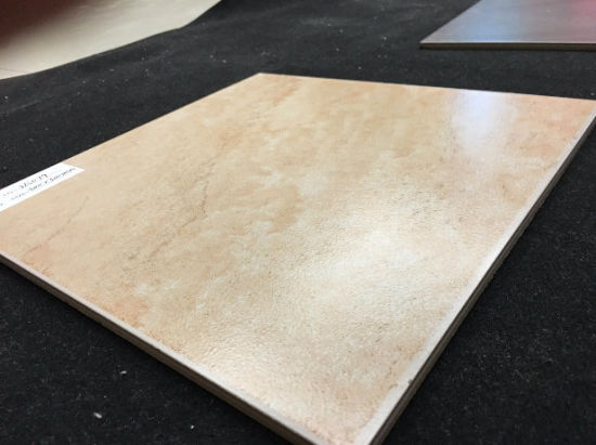 China Building Material X Anti Skid Glazed Ceramic Floor And - Anti skid flooring material