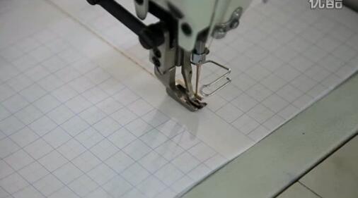 China CF40 Book Central Sewing Machine China Folding Paper Amazing Central Sewing Machines