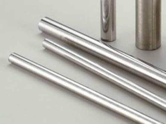 Shape Memory Super Alloy Metal Nitinol Wire /Bar Per Kg pictures & photos