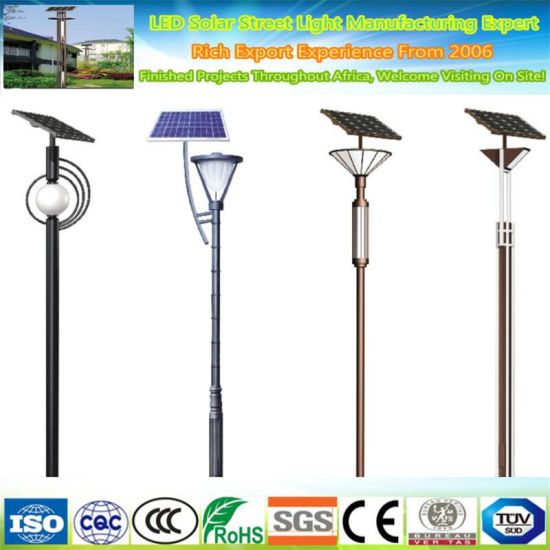 IP65 LED Garden Light Outdoor Solar Pathway Lights for Lawn/Patio/Yard/Walkway/Driveway pictures & photos