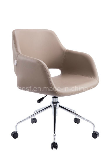 Hot Sell Staff Chair with Arm (Ht-849b) pictures & photos