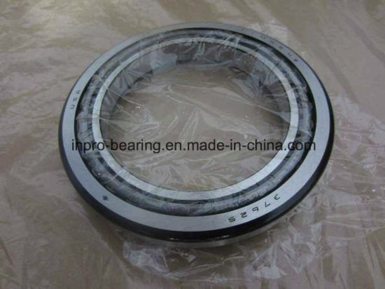 China High Performance Tapered Roller Bearing Timken 37425