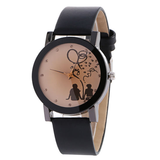 Ladies Wrist Watch Supplier Wholesale Quartz Watches