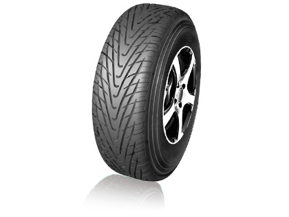 185/65r15 215/70r15 185/60r14 205/40r17 Lanvigator PCR Tire Price pictures & photos