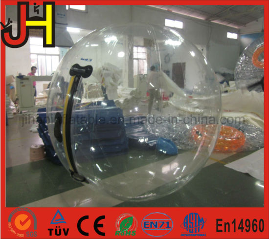 Inflatable Water Ball for Adults and Kids pictures & photos
