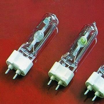 G12 Bulb Metal Halide Lamp (ML-107) pictures & photos