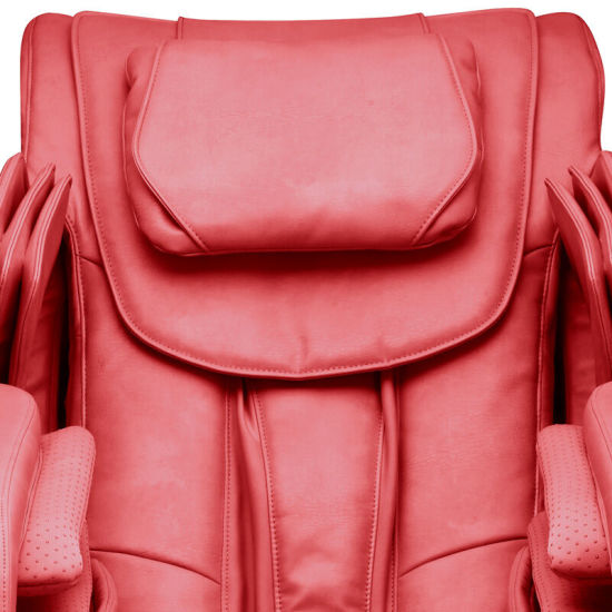 Full Body Recliner Massage Chair (RT6900) pictures & photos