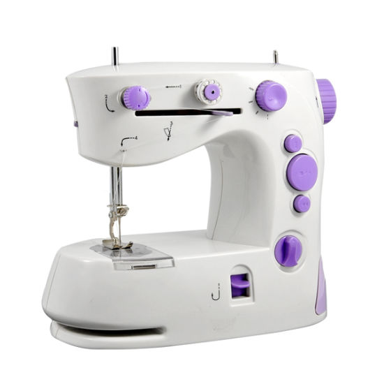 New Home Cheapest Prices Parts Of A Sewing Machine Serial Numbers In Amazing China Sewing Machine Price