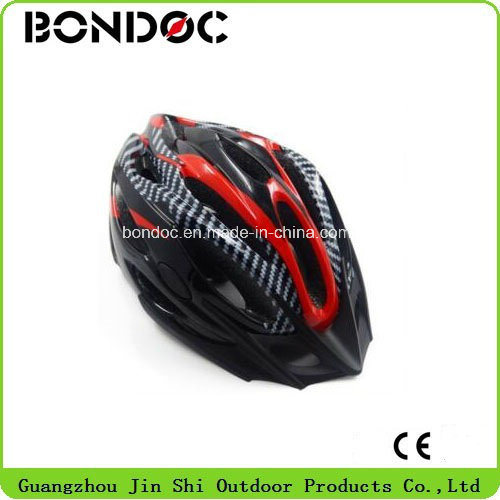 High Quality Multi-Color Bike Helmet pictures & photos