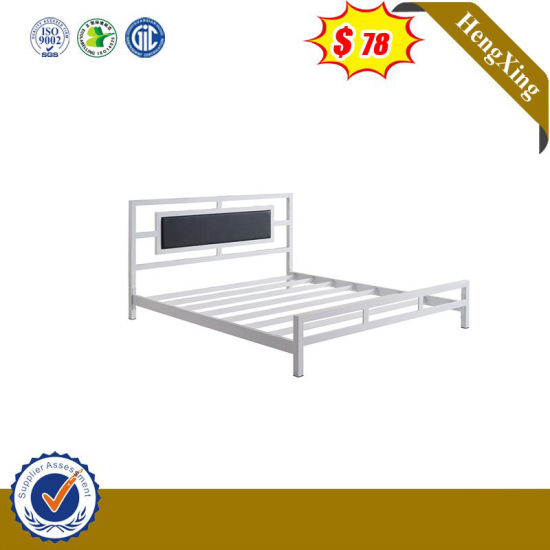 High Quality Simple 1 8 Meters Double, What Size Is A Double Bed In Meters