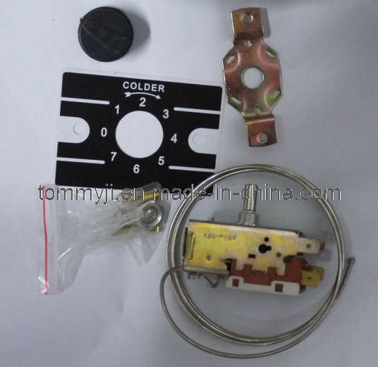 Hot Sale K50-P1125 Refrigerator Thermostat Refrigerator Parts pictures & photos