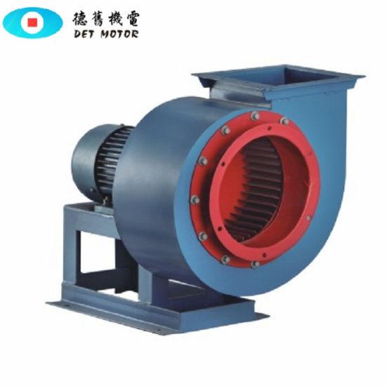 Xyf-I/a/B Oil Smoke Exhausting Centrifugal Fan