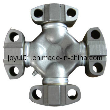 5-6106X Alloy Universal Joint for Auto Parts