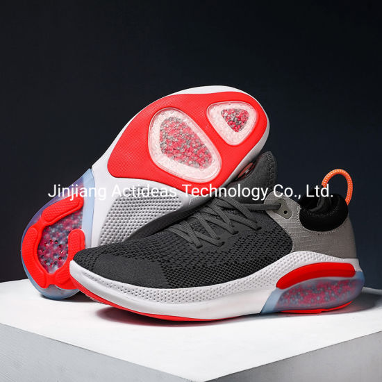 2020 New Fashion Sneakers Men Casual Sports Shoes Running Shoes Famous Brand Running Shoes