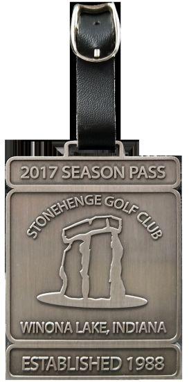 Hot Sale Custom Sport Running Award Metal Medals in China