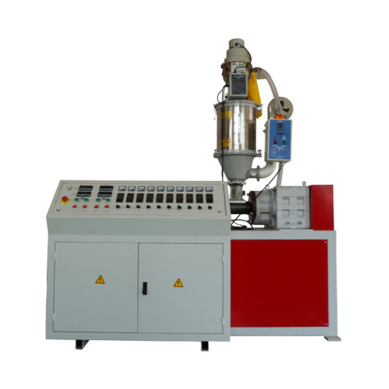 High Speed PVC Ceiling Panel Extrusion Line Making Machine