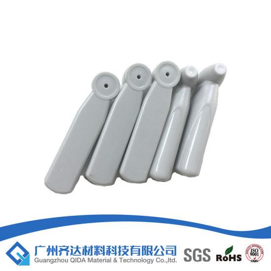 Qida Adhesive EAS Dr Paper Tag