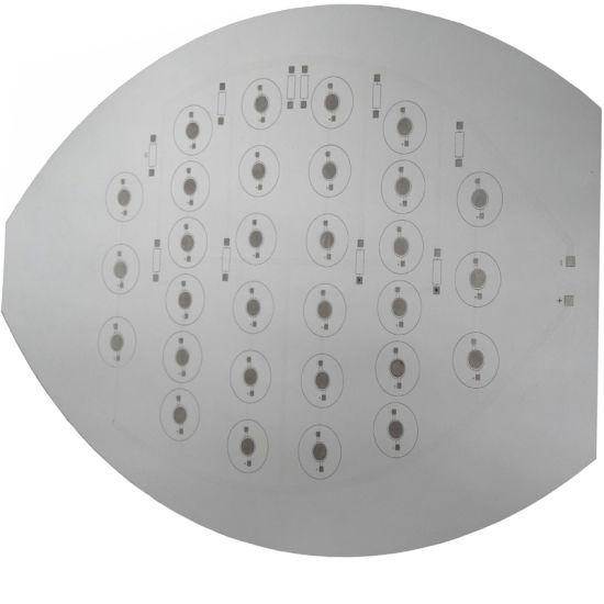 Aluminum PCB for High Power LED Lighting