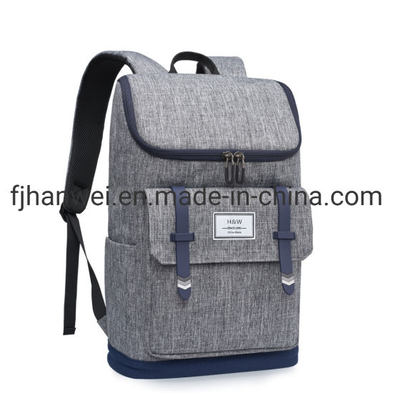 Popular Fashion Trendy Causal Day Backpack