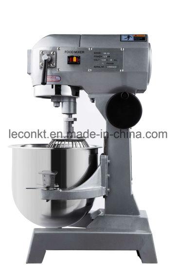 Small Exhibition Stand Mixer : China l dough egg cream stand mixer planetary mixer china