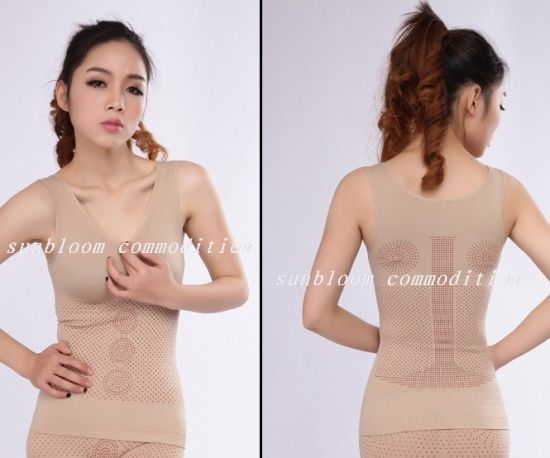 High Quality Shapewear for Women Corsets Suit