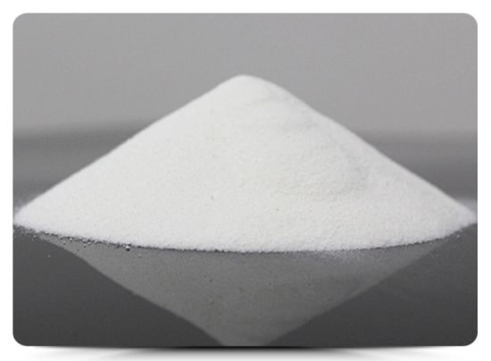 Manufacturers Supply Top Quality High Purity 4- (2, 4-Difluorobenzoyl) -Piperidine Hydrochloride with Best Price CAS: 106266-04-0
