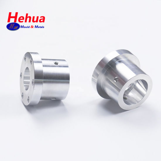 Factory Direct Custom Metal Products Mini CNC Lathe Auto Parts Machining Part