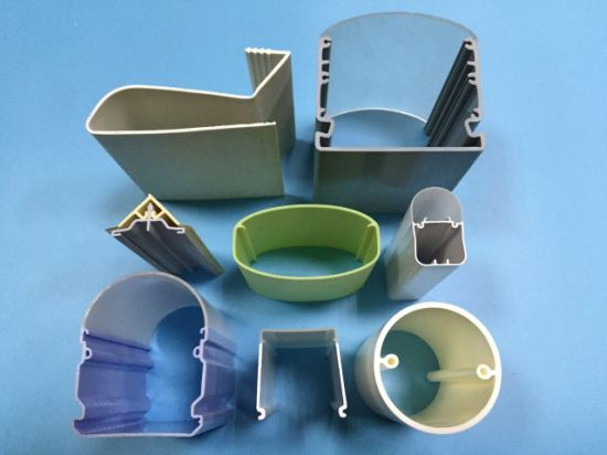 Good Quality Injection Molded Plastic Plastic Injection Molding