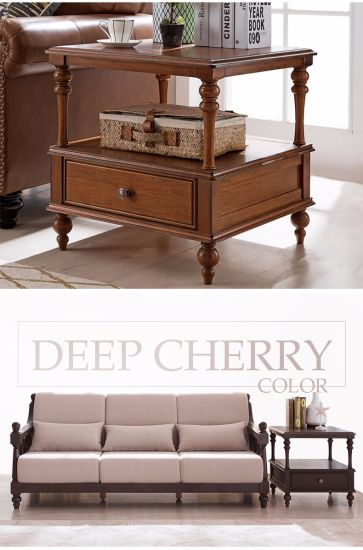 High Quality TV Stand Living Room Furniture Household Hotel Home