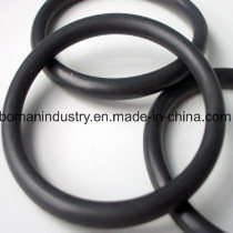 Oil Resistant Buna-N Rubber O Ring Black Rubber O Ring pictures & photos