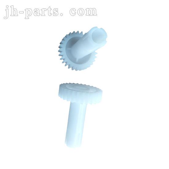 Rg5-0869 Rg5-0869-000 Toner Drum Drive Gear 29t 9000 9040 9050 Printer